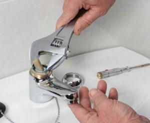Polk County plumbing