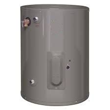 Bartow water heater service